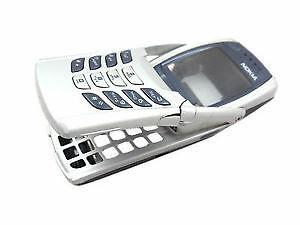Daftar Harga Berbagai Jenis Casing Handphone Nokia