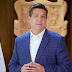 Juez frena orden de aprehensión contra gobernador de Tamaulipas