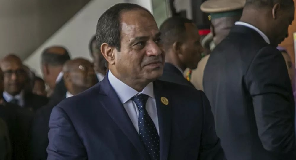 إثيوبيا: اعتدنا استخدام القوة من مصر ومستعدون لأي احتمال بعد تهديد السيسي