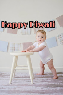Best pic for Diwali 2019