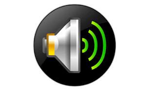 برنامج إصلاح الصوت ويندوز 7