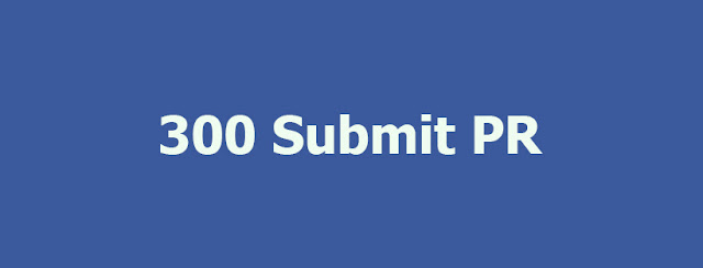 TOP danh sách hơn 300 website submit PR cao 2019