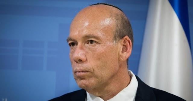 Netanjahu egyik barátja által adott kölcsönből fizetheti ügyvédeit