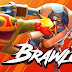 Brawlout CODEX-3DMGAME Torrent Free Download