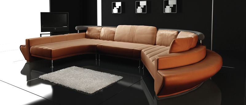 home decorating photos interior design photos modern stylish sofa set designs. Black Bedroom Furniture Sets. Home Design Ideas