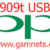 Oppo X909t USB Driver Download