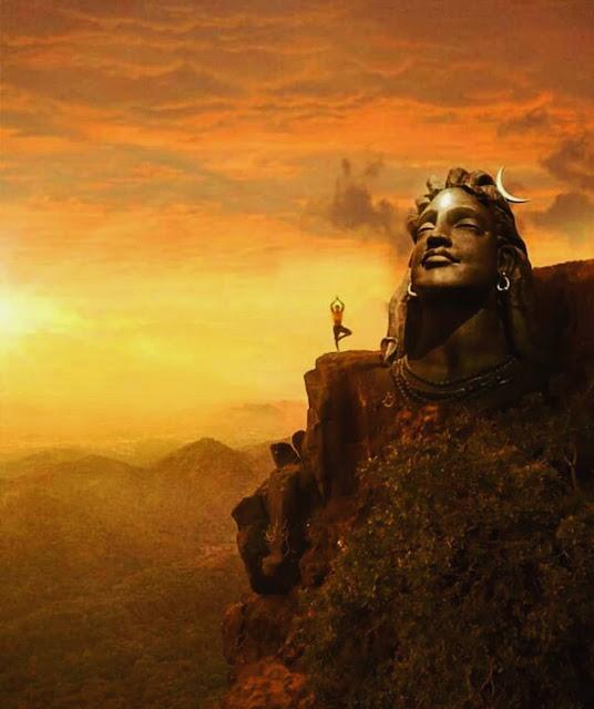 god-shiv-image
