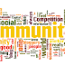 Blogging Communities to Promote and Drive Traffic to your Site