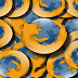Mozilla prepares dispatch of news membership administration