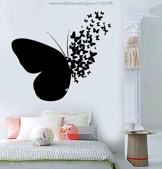 машний декор,панно на стену, декор стены,офиса,изотавливается из шпонированной или шлифованной фанеры, покраска