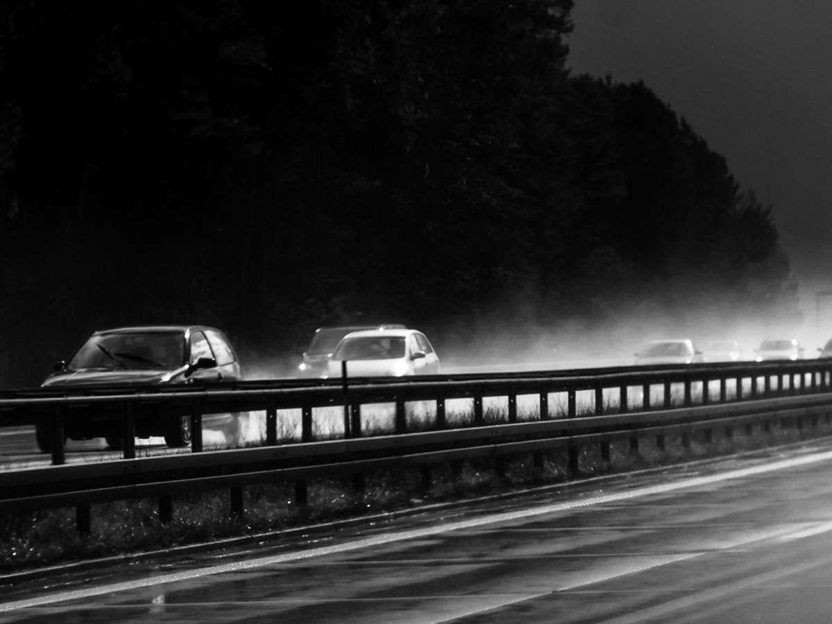 Требования к Госавтоинспектору по проведению экзаменов на право управления транспортными средствами