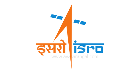 ISRO URSC Recruitment 2020 | 182 Technician, Technical Assistant & Other Posts