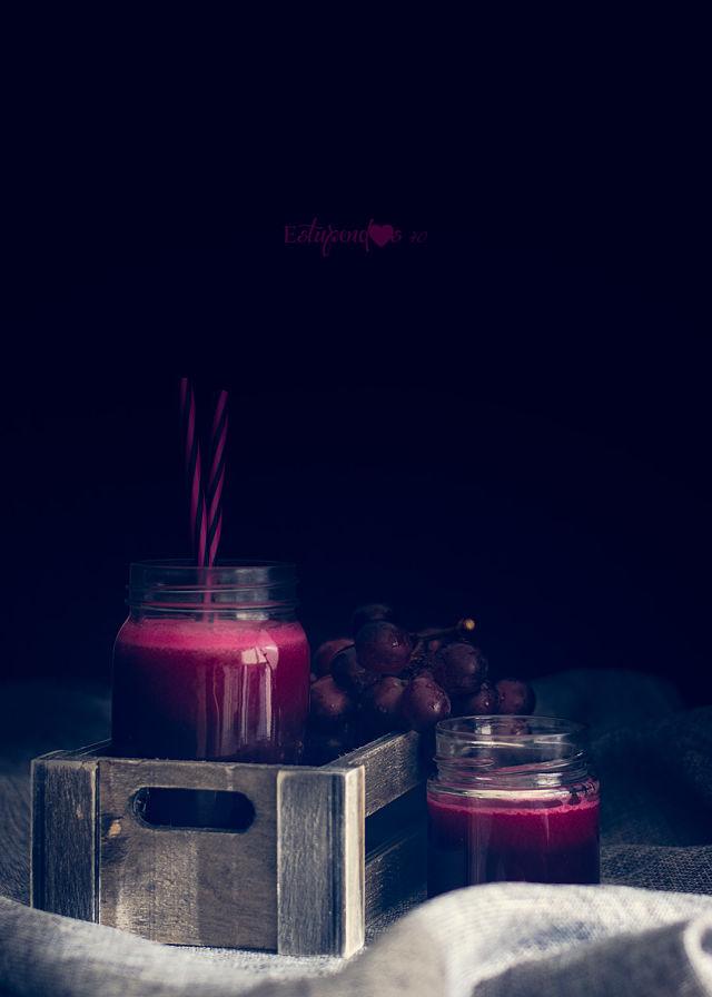 zumo-de-uva-y-col-morada