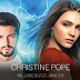 Release Blitz - Thunder Road by Christine Pope