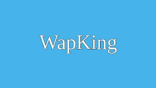 Wapking Free Bollywood, Hollywood, Tamil Illegal HD Movies Download Site