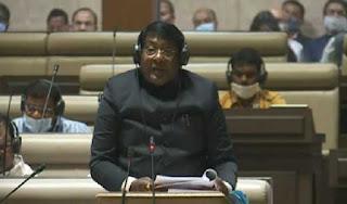 jharkhand-budget-no-tax