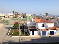 apartamento en venta playa almazora vistas