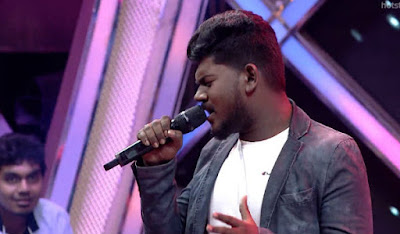 gowtham-super-singer-7-vote-contestant