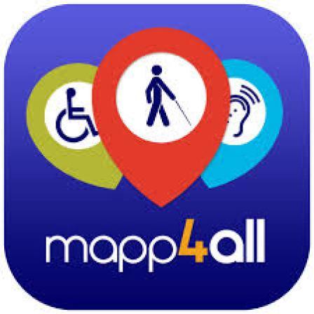 Mapp4all