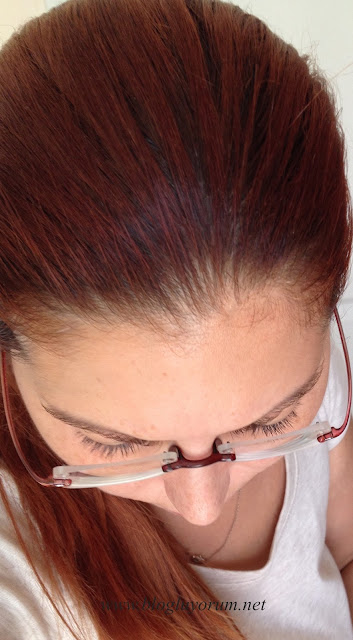 taft 10 karat saç spreyi mega güçlü kırmızı