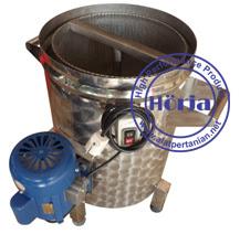 Mesin spinner / centrifuge