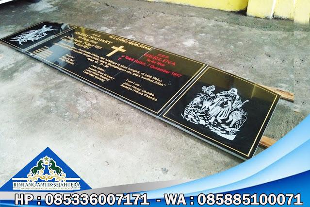 Bongpay China, Pengrajin Bongpay Granit, Bongpay Granit Surabaya