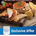 NBK Kuwait - Enjoy a 15% discount Enjoy a 15% discount when dining at Kosebasi Kuwait