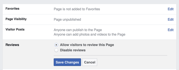 facebook-page-reviews-settings