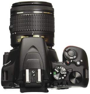 nikon d3500 review, nikon d3400 price in india, nikon d3400 dslr camera