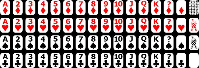 [TUTORIAL] Criando jogo de cartas com I.A (C# e Visual Studio) - Parte 01 BaD50