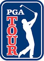 PGA Tour Internships