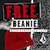 VOLCOM   FREE BEANIE