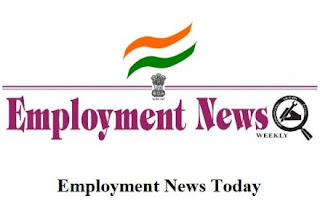 employment news epaper pdf free download