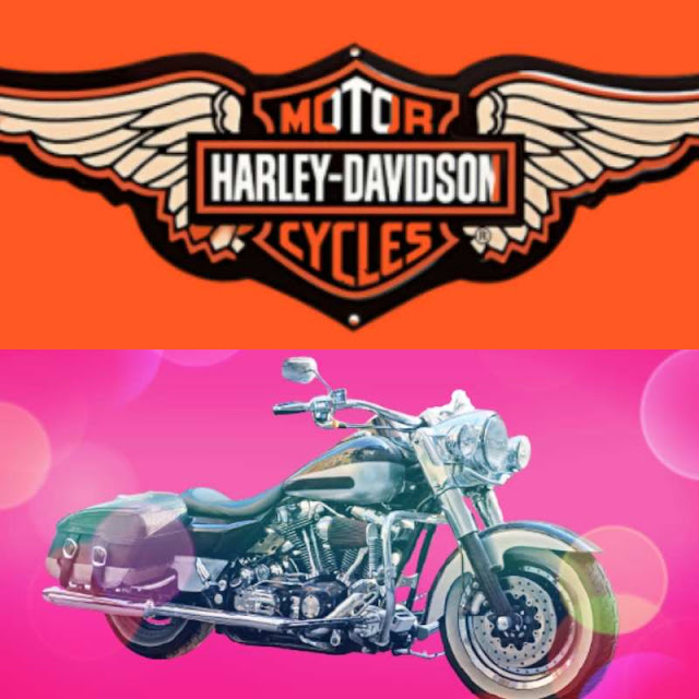 Harley Davidson will be closed in India, 7StarHD