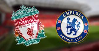 موعد مباراة ليفربول وتشيلسي اليوم والقنوات الناقلة 28-08-2021 الدوري الانجليزي