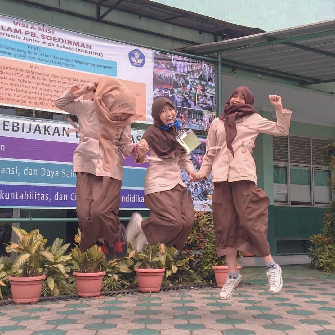 Jam Buka Bank Muamalat Cijantung, Daftar Alamat Peta ...