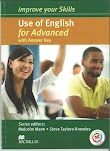 [PDF] Improve your Skills: Use of English for Advanced with Answer Key