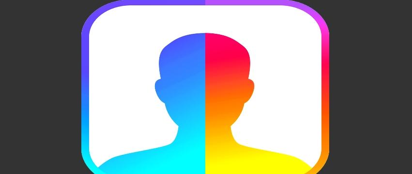 FaceApp PRO periumu MOD apk   2020