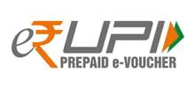 UPI e-RUPI is India's best digital payments voucher