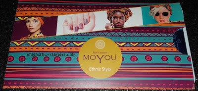 Stamping-Plate-Review-MoYou-Ethnic-Collection-6