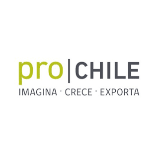 http://www.prochile.gob.cl/
