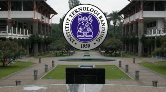 Biaya Kuliah di ITB Terbaru 2020