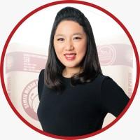 Jacqueline Sitorus Komisaris Utama Cemenindo Gemilang Tbk (CMNT)