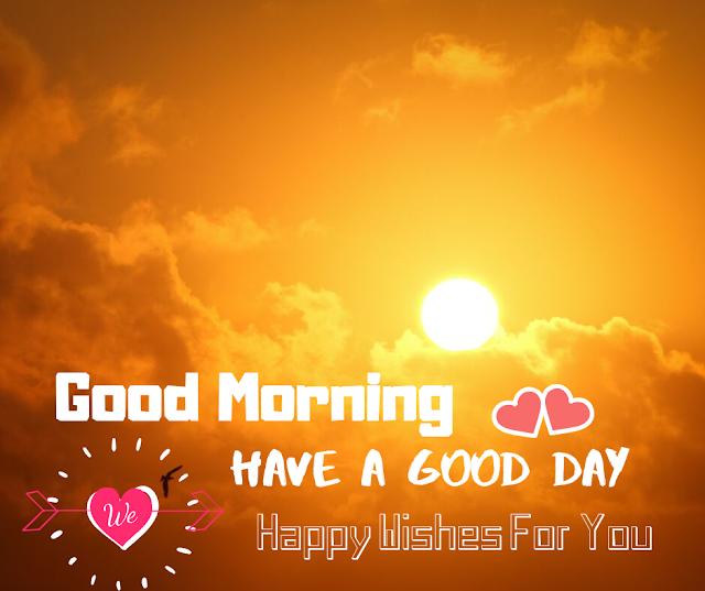 Good Morning Sun Shining images