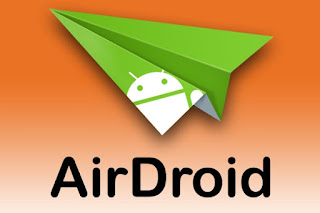 تحميل, برنامج, التحكم, بالهاتف, من, الكمبيوتر, AirDroid, اخر, اصدار