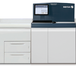Xerox Nuvera 120 Drivers Windows 10, Mac, Linux