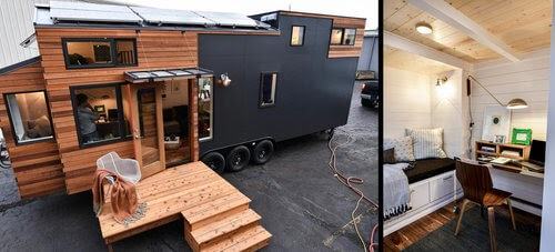 00-Truform-Compact-Architecture-Tiny-House-Living-www-designstack-co