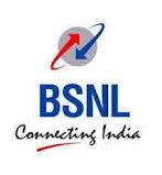 BSNL Recruitment 2021