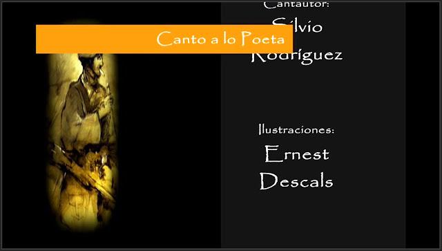 VIDEOS-PINTURAS-CANTAUTOR-SILVIO RODRIGUEZ-TEXTOS-MARIO BENEDETTI-PINTURAS-ARTE-SOLDADOS-GUERRA-ARTISTA-PINTOR-ERNEST DESCALS