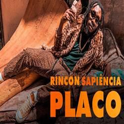 Baixar Música Placo - Rincon Sapiência Mp3